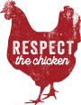 Fried Chicken Dine-In Restaurant or Carryout in the DMV - Famous Dave's - respect-the-chicken